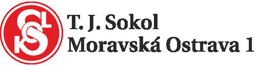 T. J. Sokol Moravská Ostrava 1