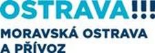 Městský obvod Moravská Ostrava a Přívoz