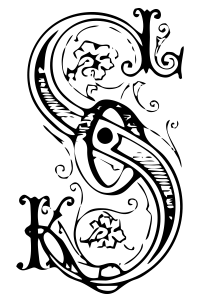 Historické logo Sokola